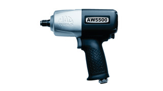 AW5500 Composite Body Impact Wrench
