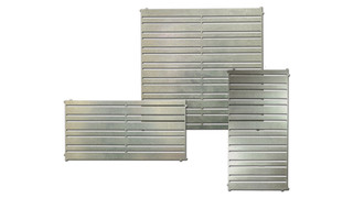 Magna-Panel