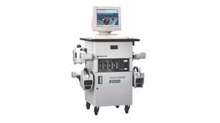 Microline ML5000 Alignment System