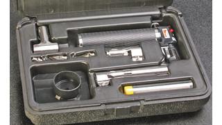 Micro Torch Kit