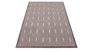 MightyMat-Classic floor mat