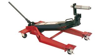Model 3700 Clutch Hound Jack