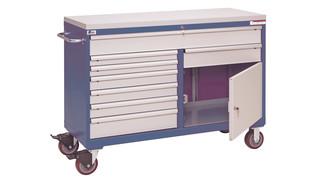 modular combination cabinets