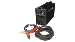 MPLASMA25 120-volt Inverter Plasma Cutter