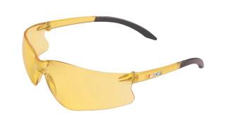 NASCAR protective eyewear