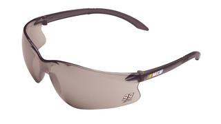 NASCAR Team Series Protective Eyewear