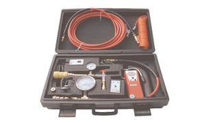 NGV Service Kit 99