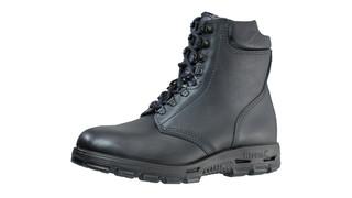 Patrol Boot