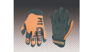 Pit Crew Gloves