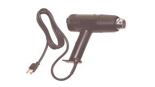 professional grade heat guns No. 3H201, 3H202