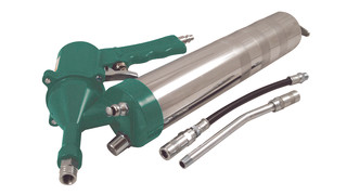 Professional Grease Gun products