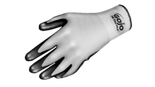Professional Technician Gloves