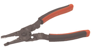 PWCS9 Wire Stripper