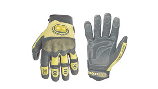 Race Crew Gloves
