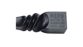 REPS Extractors