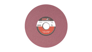 ruby surface grinding wheels