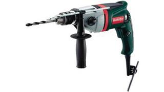 SBE 1750 + hammer drill