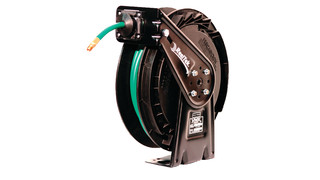 Series RT Nitrogen Hose Reel