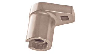 Shielded Oxygen Sensor Socket #66750