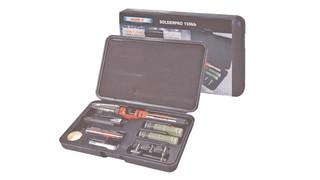 SolderPro 150 heat tool