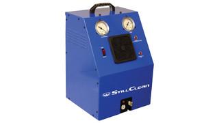 StillClean Solvent Recycler