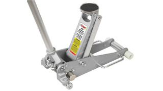 Stinger Racing Jack No. 1537