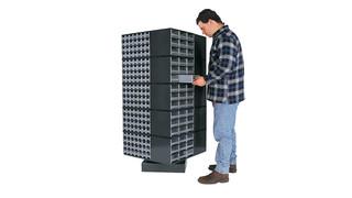 Storage-Go-Round