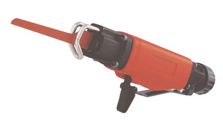 SX261 Mini Air Saw