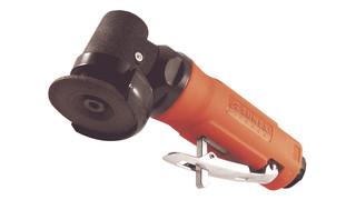 SXC606- 2 Angled Grinder