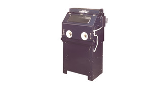 Tempest 10 Spray Wash Cabinet