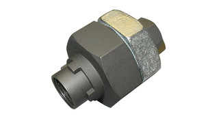 Threaded Bushing Extractor/Installer No. 92970