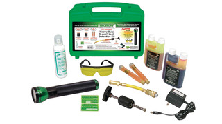 TP-8697HD Leak Detection Kit