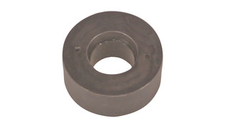 Truck Wheel Stud Installer, No. 28950