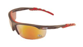 TSIII line of protective eyewear