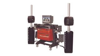 V3D Arago™ technology