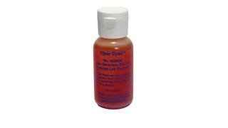 Viper Eyes UV Leak Detection Dye for Extended Life Coolants