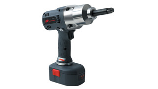 W360-2 1/2 extended-anvil cordless Impactool
