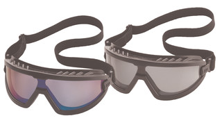 Wheelz protective goggles