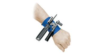 WM396 Super Wrist Mag