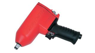 XT7100 1/2 Magnesium Impact Wrench