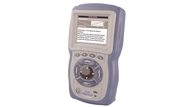 2005domesticandasianimportsoftware_10100244.eps