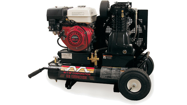2wheeled2stage8gallonaircompressors_10099141.eps