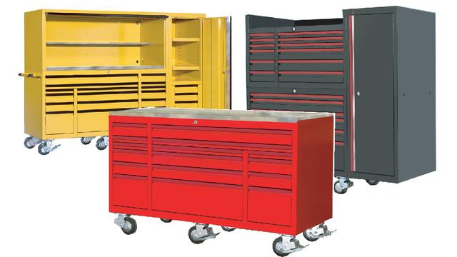 723bankand552banktoolboxes_10097533.tif