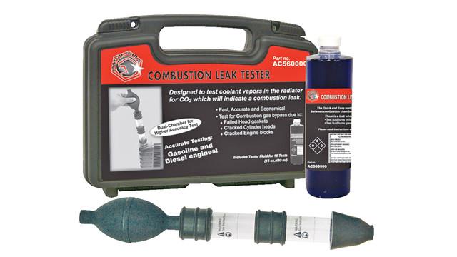 ac56000combustionleaktester_10099063.eps