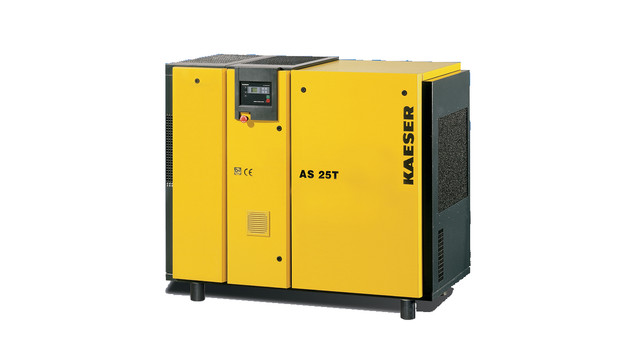 astseriesofrotaryscrewcompressors_10098260.eps