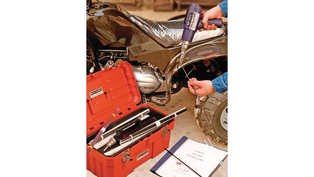 atvandmotorcyclerepairkit_10098837.tif