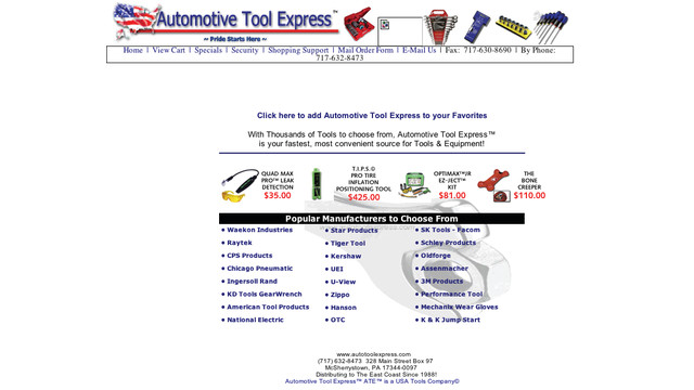 automotivetoolexpresswebsite_10096787.tif