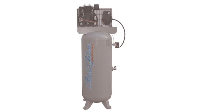 belaire216vcompressor_10096543.eps