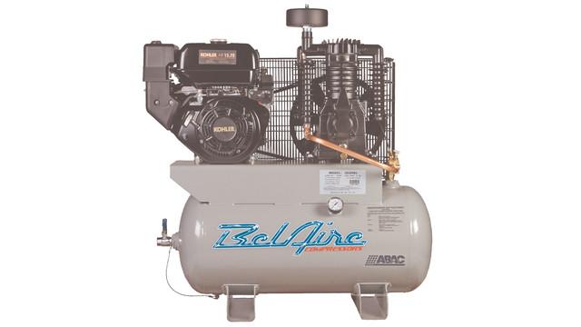 BelAire 3G3HKL air compressor