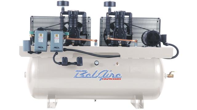 belairesduplexcompressors_10096545.tif